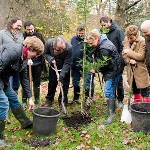 Lime Wood 10 year tree planting © Amy Murrell-6.jpg