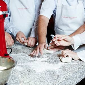 cookery-school-kneading.jpg