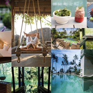 Kamalaya collage.jpg