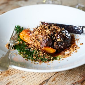 beef cheek, braised carrot, sage & onion crusted bone marrow 3.jpg