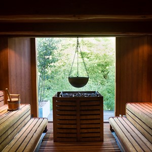 SAUNA SYMETRICAL Lime Wood --« Amy Murrell 2016-81 copy.jpg